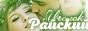 Чат Райский уголок